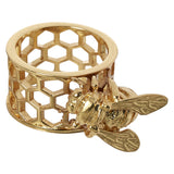 Bee & Honeycomb Ring, The National Gallery - CultureLabel - 2