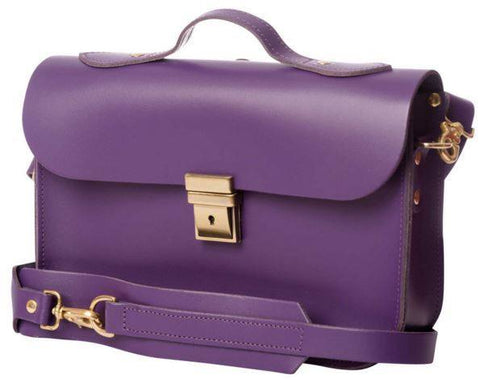 Trilogy Plum, N