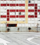 Apartments Nice, Chris Frazer Smith - CultureLabel - 2