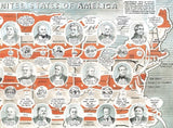 Presidents of the USA, Adam Dant - CultureLabel - 3