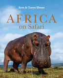 Africa on Safari, Kym & Tonya Illman - CultureLabel - 1