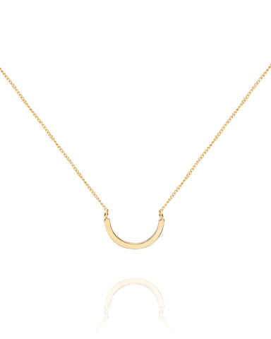 ARC Necklace, Myia Bonner - CultureLabel - 1