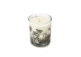 Bee Free Candle, ARTHOUSE Meath - CultureLabel - 1