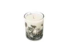 Bee Free Candle, ARTHOUSE Meath