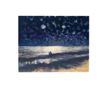 Untitled - Bill Jacklin RA