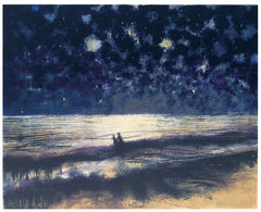 Untitled - Bill Jacklin RA Alternate View