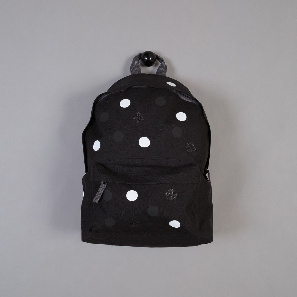 Rucksack, Shapes of Things - CultureLabel - 1