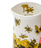 Bee Free 1/2 Pint Jug, ARTHOUSE Meath - CultureLabel - 2