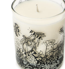 Bee Free Candle, ARTHOUSE Meath Alternate View