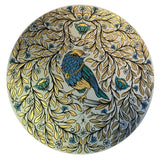 Blue Bird (Large), Andy Wilx - CultureLabel - 1