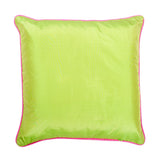 Lobsters Cushion, Bivain - CultureLabel - 3
