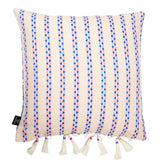 Azizi Cotton Cushion, Bivain - CultureLabel - 4
