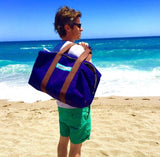 St Ives Travel Bag - CultureLabel - 2