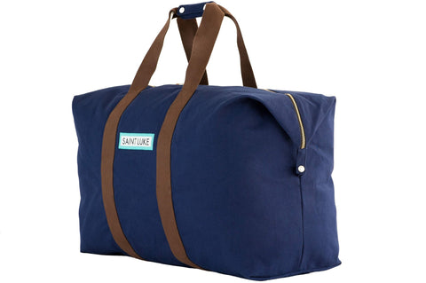 St Ives Travel Bag - CultureLabel - 1