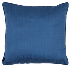 Trinidad Cushion (Blue Quench), KOUAMO Alternate View