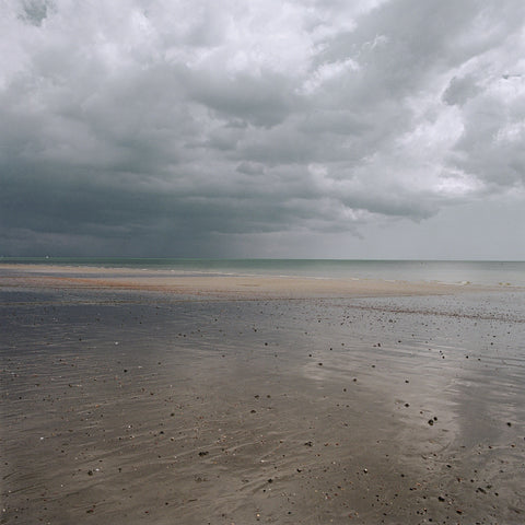Bognor III, Tim Hall