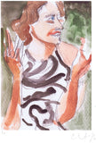 Untitled, Chantal Joffe - CultureLabel - 3
