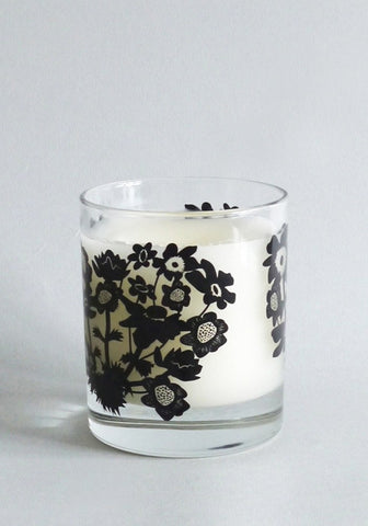 Chelsea Physic Scented Candle, Snowden Flood Alternate View