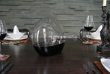 13° 60° 104° Decanter, ROKOS - CultureLabel