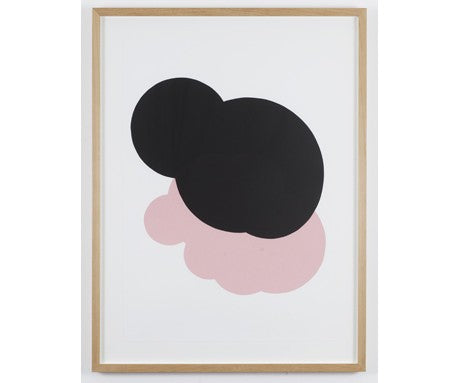 Untitled (from A Life Livelier), Claire Barclay Alternate View