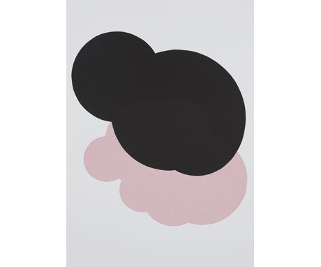 Untitled (from A Life Livelier), Claire Barclay - CultureLabel - 1