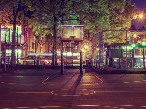 This Game We Play #35, Franck Bohbot - CultureLabel