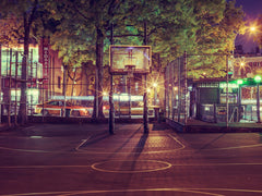 This Game We Play #35, Franck Bohbot