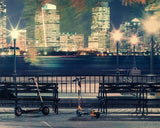 This Game We Play #36, Franck Bohbot - CultureLabel - 2