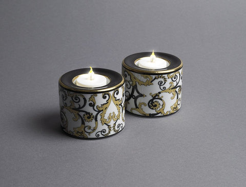 Tea Light Holders, The Wallace Collection - CultureLabel - 1