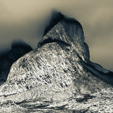 Mountain, Alice Gur-Arie - CultureLabel - 2
