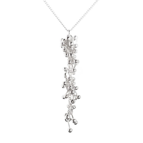 Innocence Drop Necklace, Yen Jewellery - CultureLabel