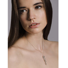 Innocence Drop Necklace, Yen Jewellery Alternate View