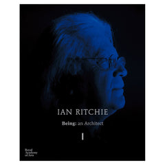 Being An Architect, Ian Ritchie