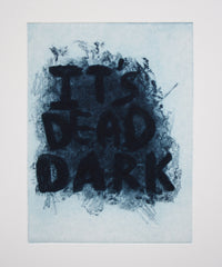 It's Dead Dark, Janet Milner