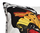 Fidrildin 02 Cushion Cover, Kristjana S Williams - CultureLabel - 4