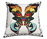 Fidrildin 02 Cushion Cover, Kristjana S Williams - CultureLabel - 1