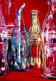 Coke and Stripey Straw, Kate Brinkworth