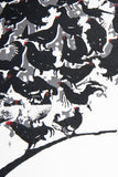 Tree of Grouse, Katie Edwards - CultureLabel - 2
