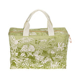 Keep Wildlife Wonderful Weekend Bag, ARTHOUSE Meath - CultureLabel - 1