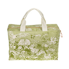 Keep Wildlife Wonderful Weekend Bag, ARTHOUSE Meath
