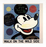 With Love (Mickey), David Spiller - CultureLabel - 1