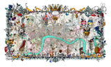 Markets Royale 1816/2014, Kristjana S Williams - CultureLabel - 1