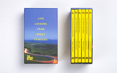 Life Lessons Box Set, The School of Life Alternate View