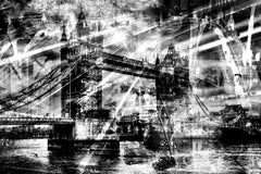 London Shadows, 99 Limited Editions