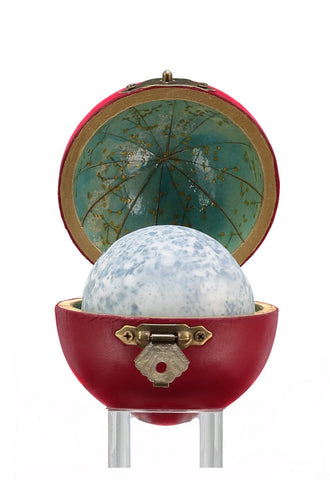 Full Moon, The Little Globe Co