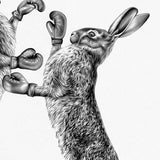 March Hares, Super Superficial - CultureLabel - 3