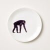 Individual Animal Plates, Holly Frean - CultureLabel - 4