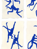 Blue Monkeys After Matisse, Holly Frean - CultureLabel - 2