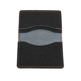 Bishopsgate Black Card Holder, N'Damus