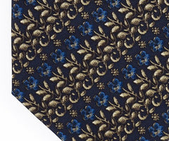 Erskine George Jamesone Dark Blue Tie, National Galleries of Scotland Alternate View